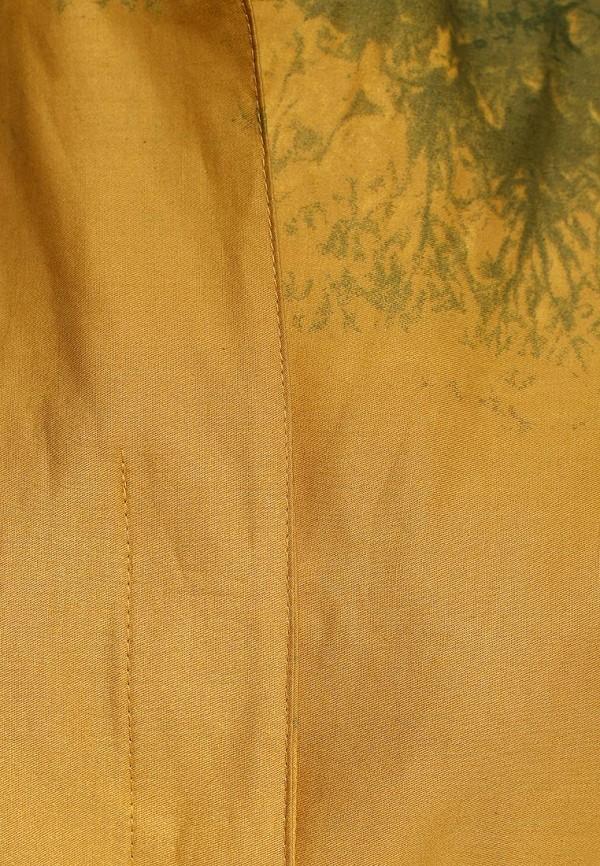 Платье-макси Be In Пл 121х-957: изображение 2