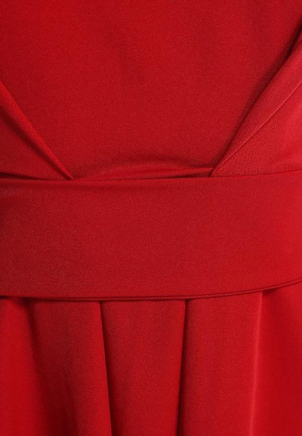 Платье-макси Be In Пл 110 к-т 016: изображение 2