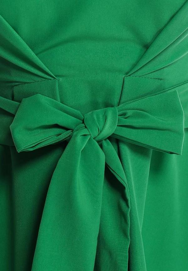 Платье-макси Be In Пл 110 к-т 324: изображение 2