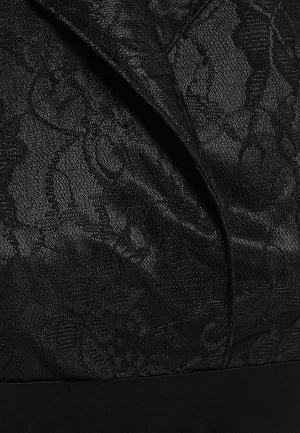 Платье-макси Be In Пл 138-3: изображение 2