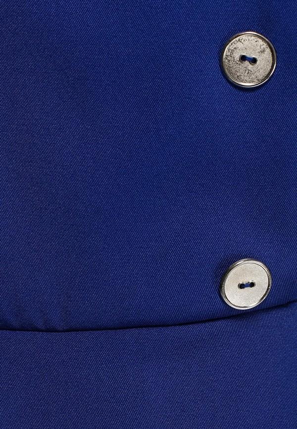 Платье-мини Be In Пл 139-004: изображение 2