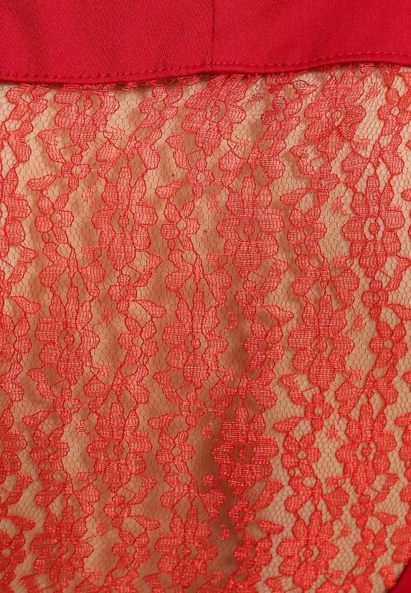 Платье-мини Be In Пл 140-016: изображение 2