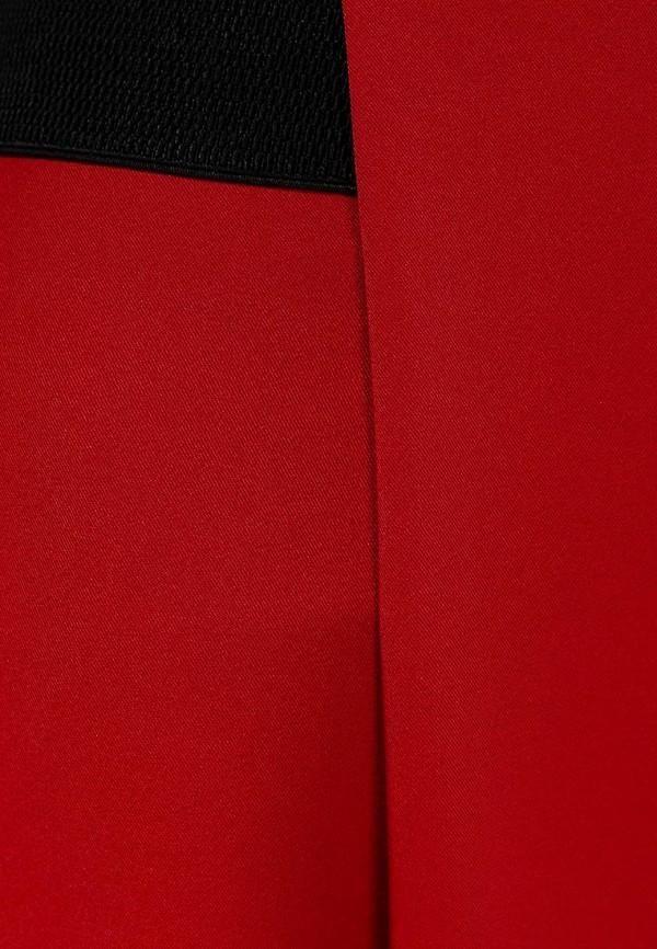 Широкая юбка Be In Ю 30-016: изображение 2