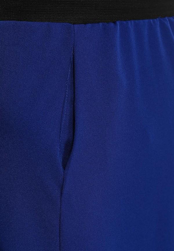 Широкая юбка Be In Ю 38х-004: изображение 2