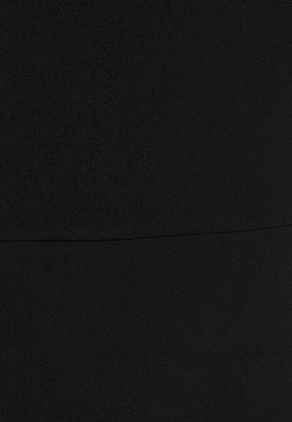Прямая юбка Be In Ю 43-3: изображение 2