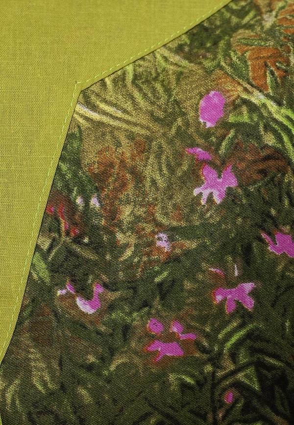 Платье-миди Be In Пл 122-957х: изображение 2