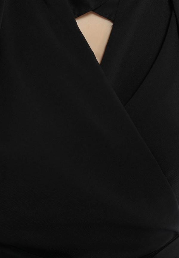 Платье-макси Be In Пл 126х-3: изображение 2