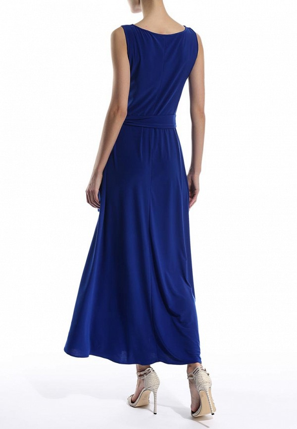 Платье-макси Be In Пл 51хх-004: изображение 6