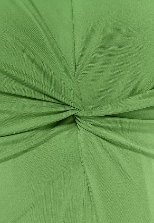 Платье-макси Be In Пл 51хх-0189: изображение 2