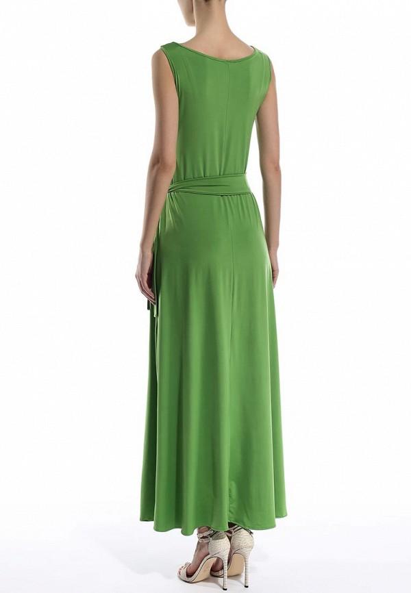 Платье-макси Be In Пл 51хх-0189: изображение 6