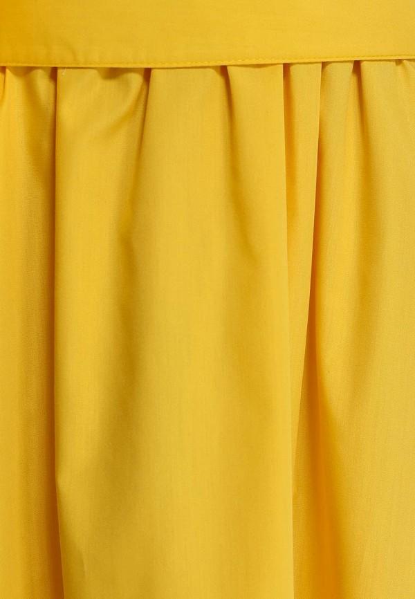 Платье-макси Be In Пл 65ххх-0164: изображение 2