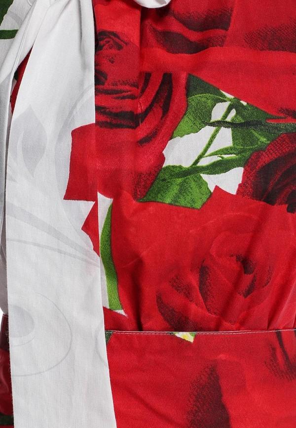 Платье-макси Be In Пл 65ххх-1: изображение 2