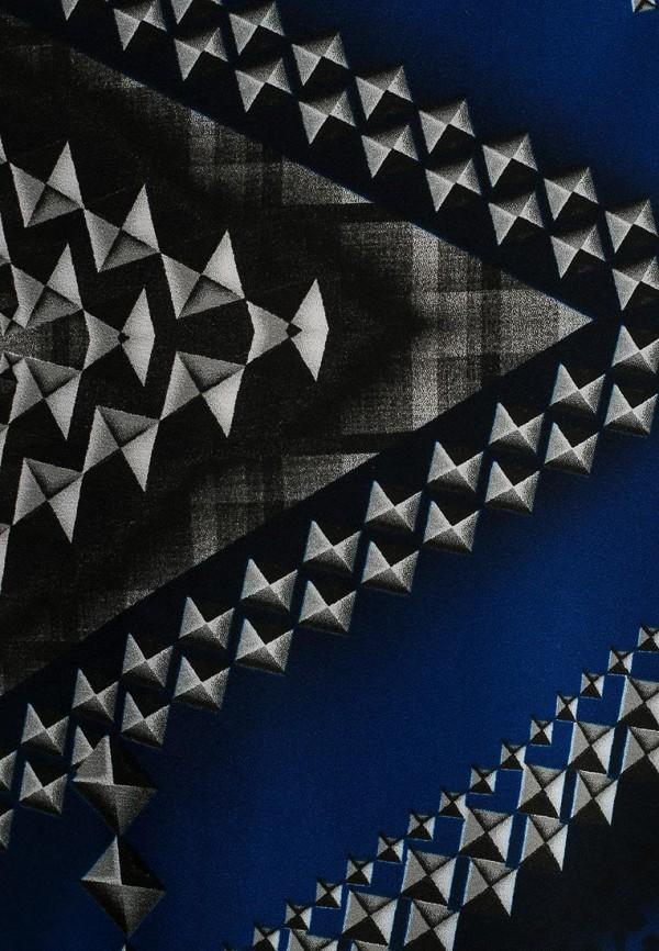 Платье-макси Be In Пл 99х-964: изображение 2
