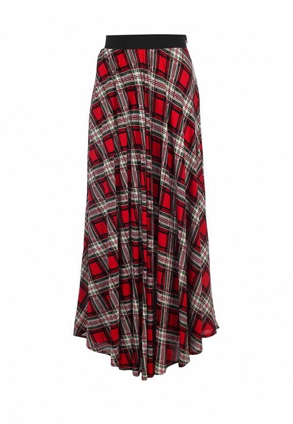 Широкая юбка Be In Ю 27-1080: изображение 1