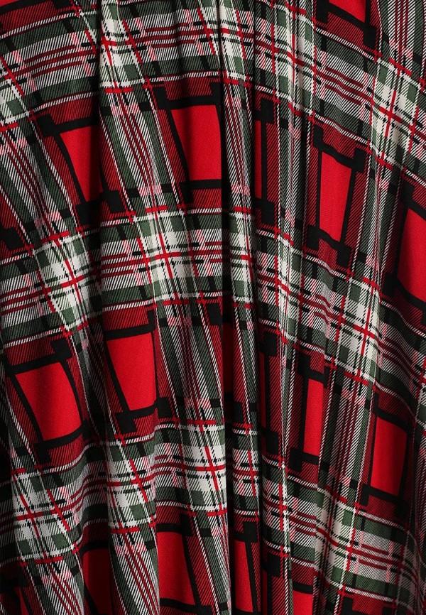 Широкая юбка Be In Ю 27-1080: изображение 2
