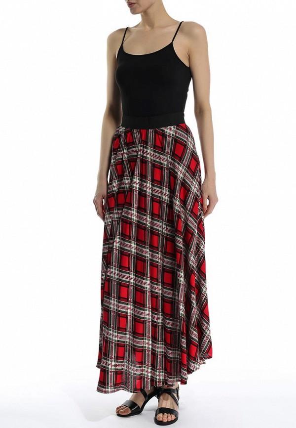 Широкая юбка Be In Ю 27-1080: изображение 3