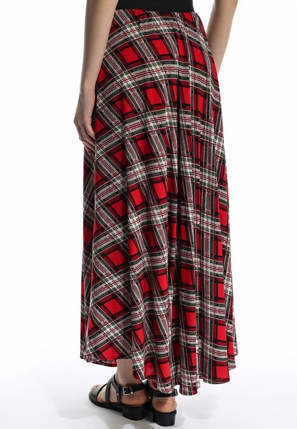 Широкая юбка Be In Ю 27-1080: изображение 4