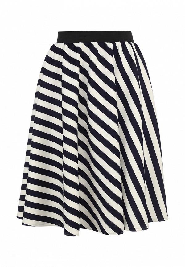 Широкая юбка Be In Ю 27х-1005: изображение 1