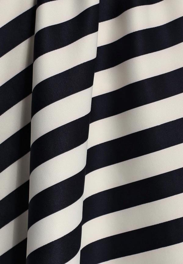 Широкая юбка Be In Ю 27х-1005: изображение 2