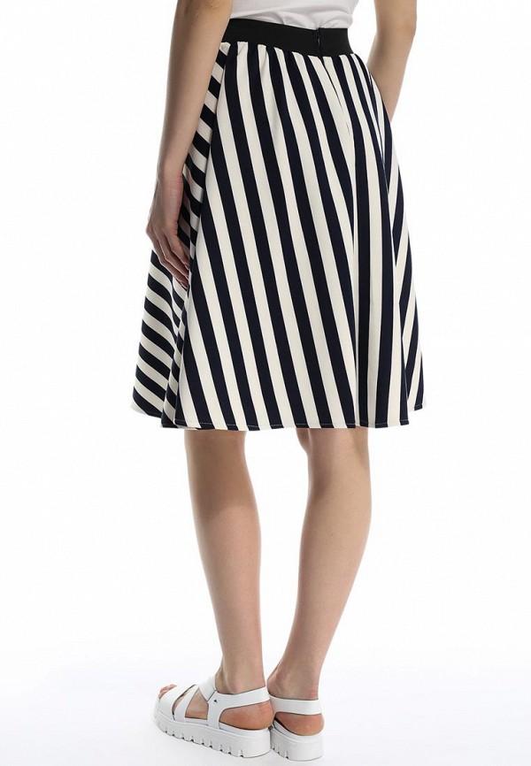 Широкая юбка Be In Ю 27х-1005: изображение 4