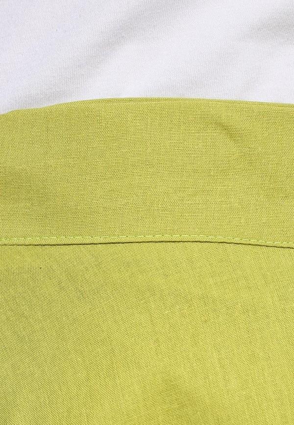 Широкая юбка Be In Ю 34-0129: изображение 2