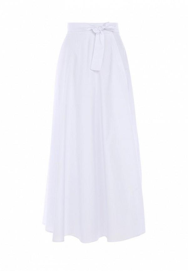 Широкая юбка Be In Ю 34-1: изображение 1