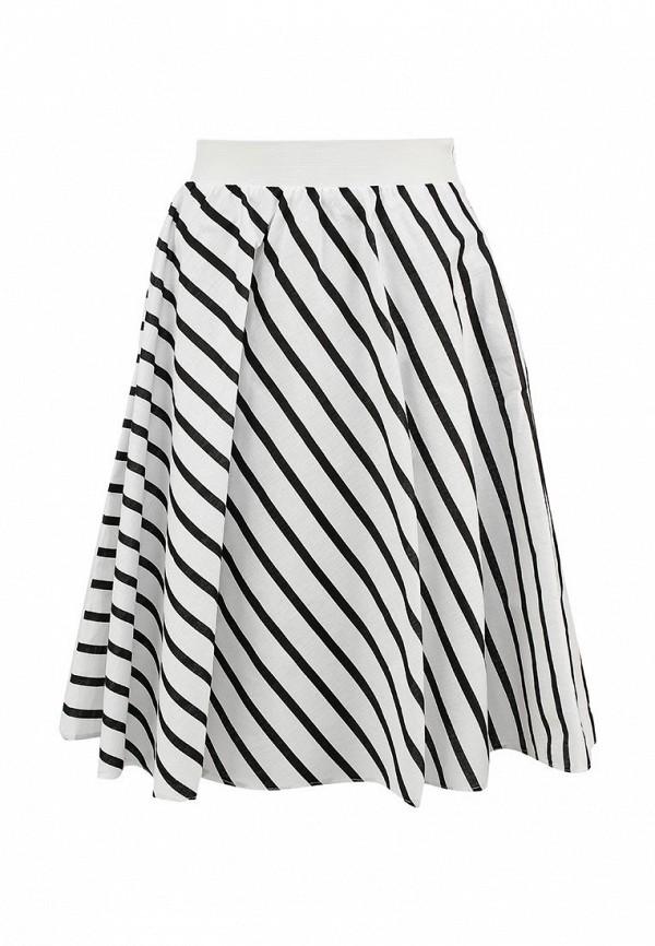 Широкая юбка Be In Ю 27х-1082: изображение 2