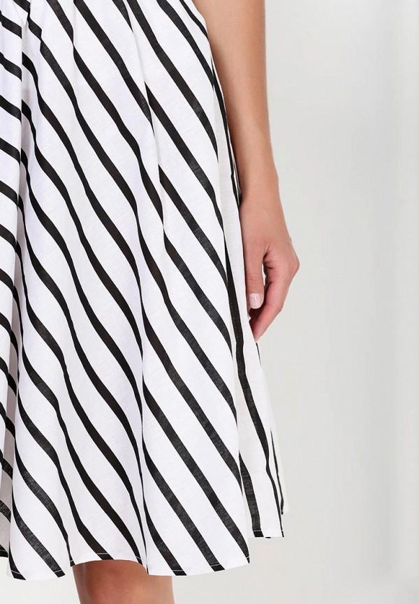 Широкая юбка Be In Ю 27х-1082: изображение 3
