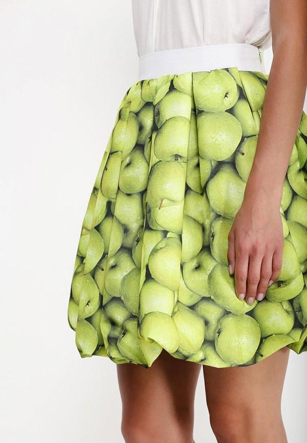 Широкая юбка Be In Ю 29-1113: изображение 3