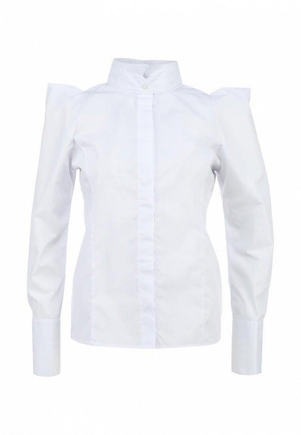 Блуза Be In Бл 26-1: изображение 2