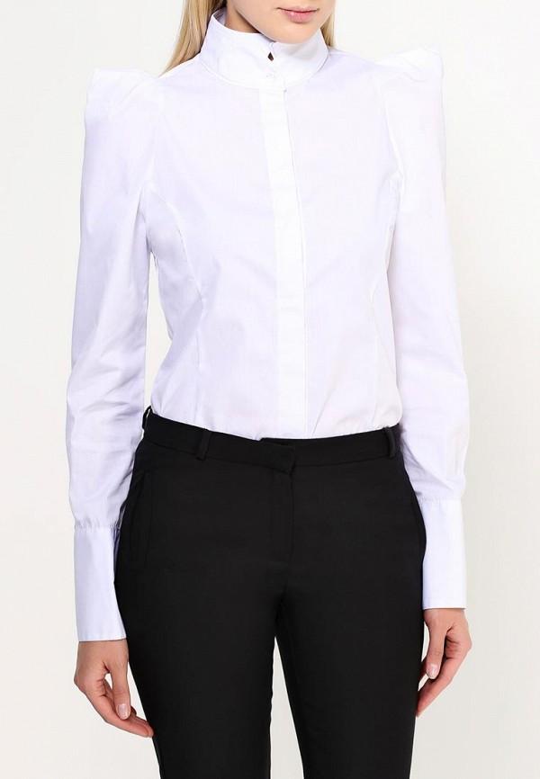 Блуза Be In Бл 26-1: изображение 4