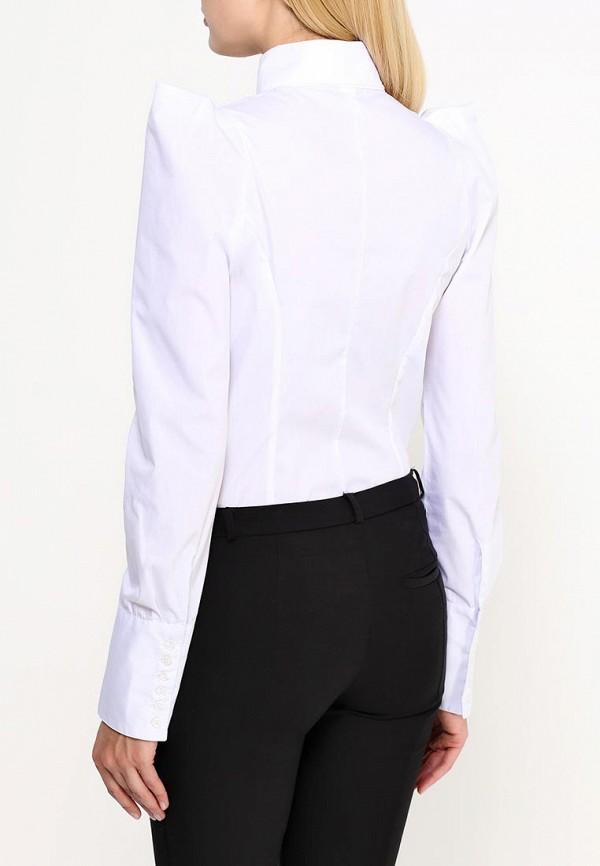 Блуза Be In Бл 26-1: изображение 5