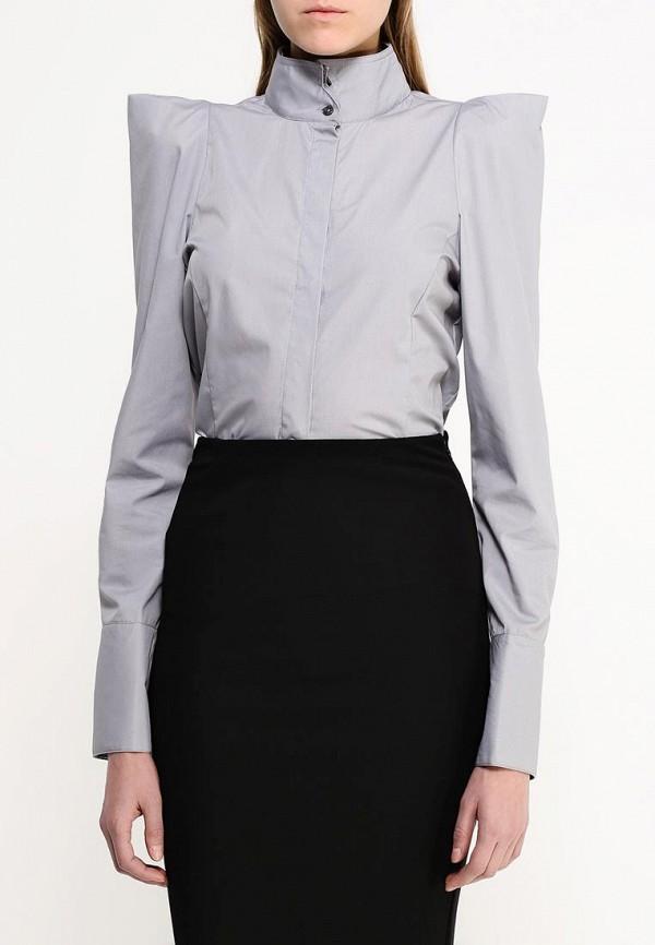 Блуза Be In Бл 26-2: изображение 5