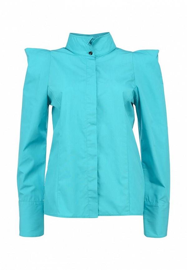 Блуза Be In Бл 26-7: изображение 1