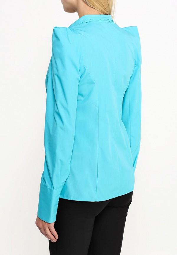 Блуза Be In Бл 26-7: изображение 4
