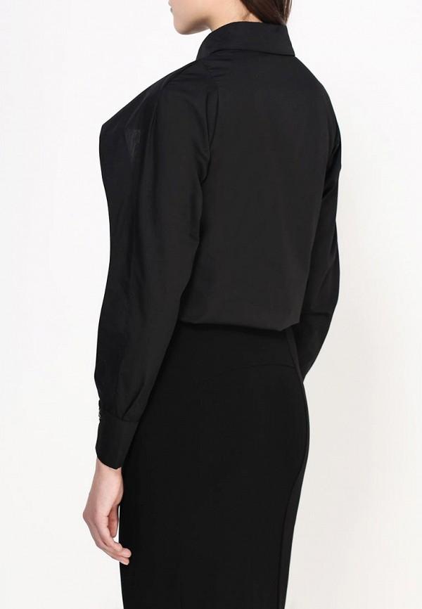 Блуза Be In Бл 29хх-3: изображение 5