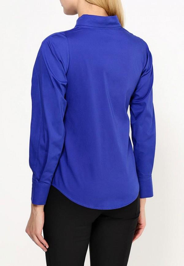 Блуза Be In Бл 29хх-5: изображение 5
