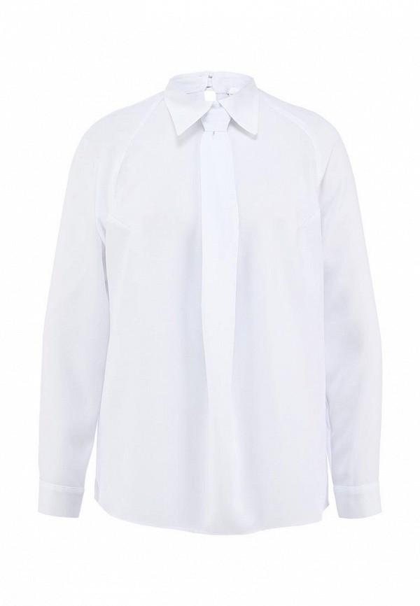 Блуза Be In Бл 32-1: изображение 1