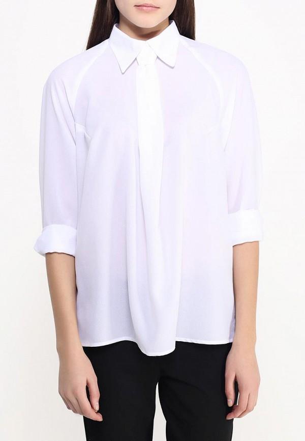 Блуза Be In Бл 32-1: изображение 3