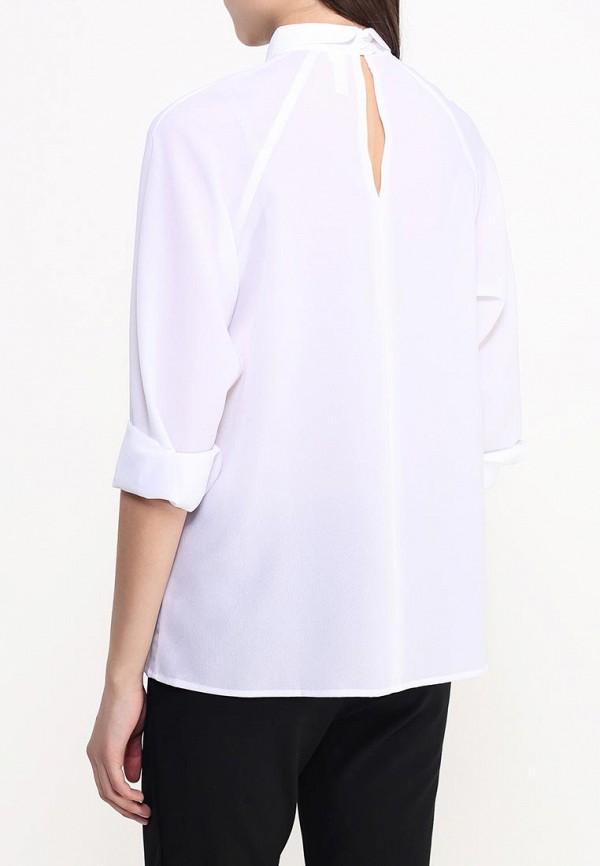 Блуза Be In Бл 32-1: изображение 4