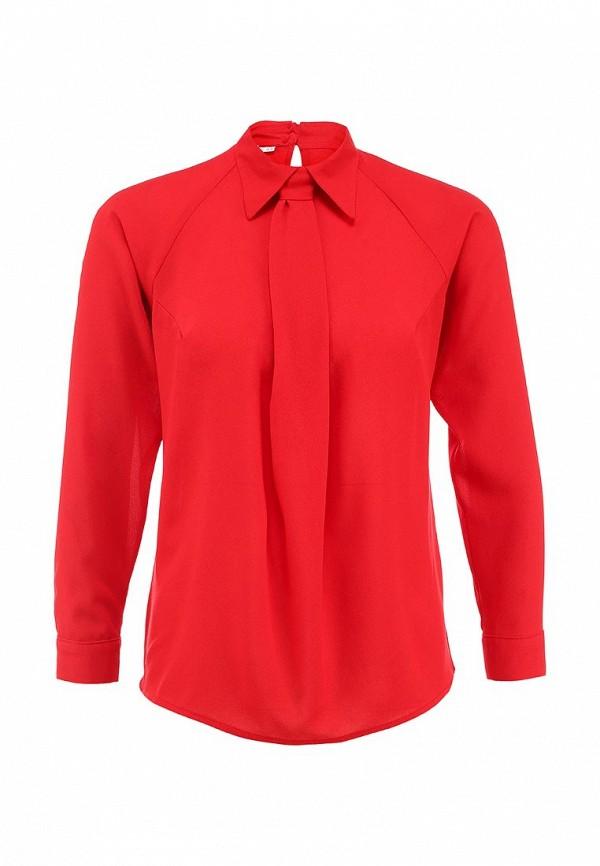 Блуза Be In Бл 32-15: изображение 1