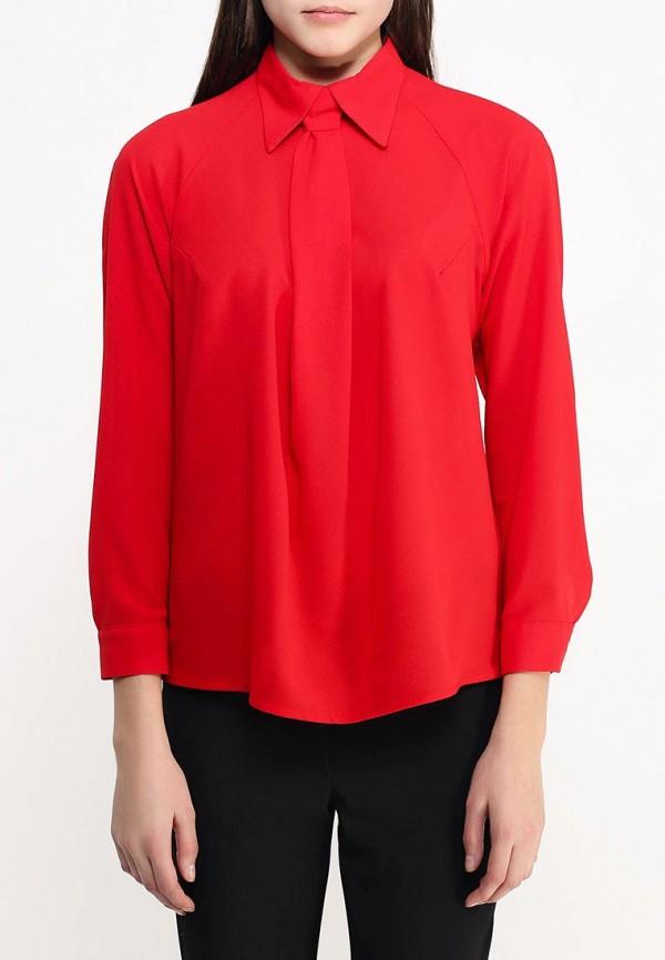 Блуза Be In Бл 32-15: изображение 3