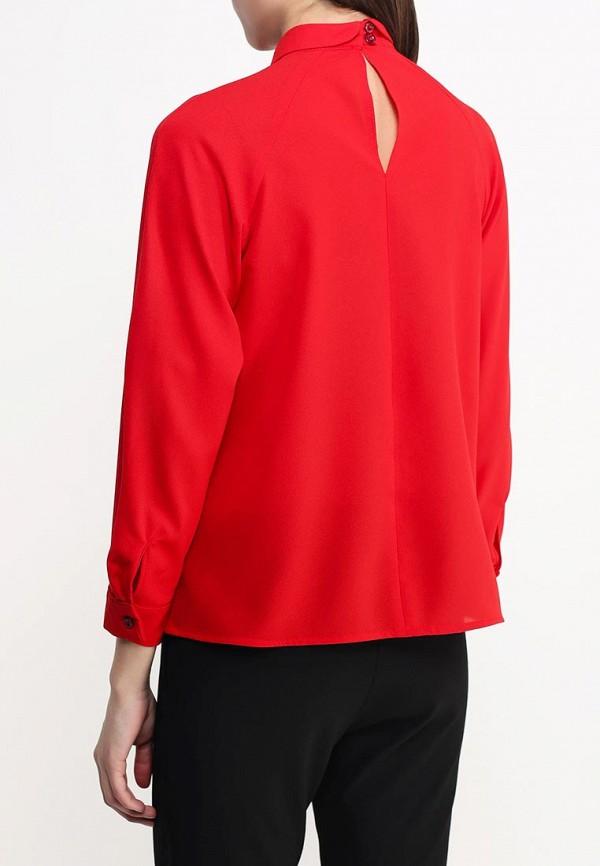 Блуза Be In Бл 32-15: изображение 4