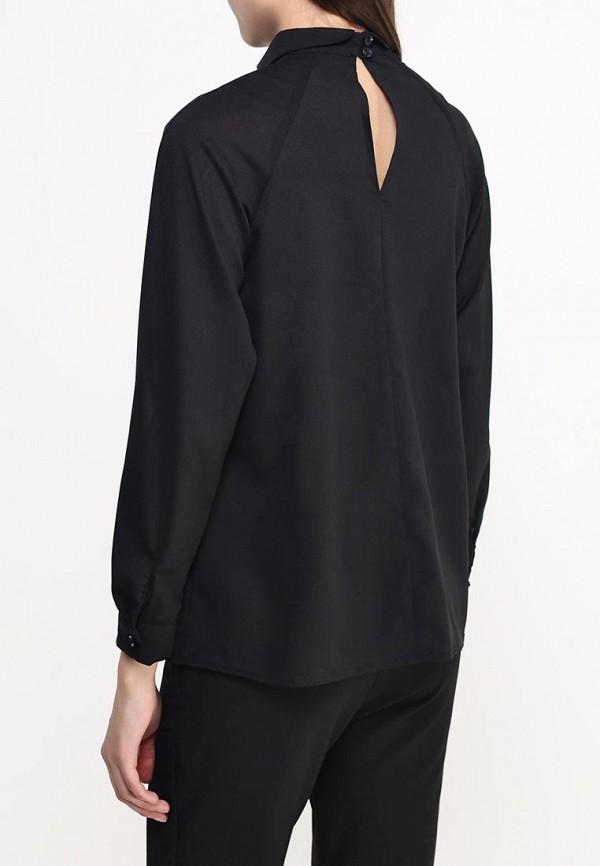 Блуза Be In Бл 32-3: изображение 4