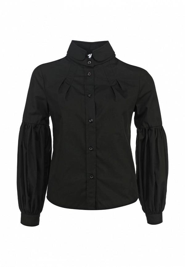 Блуза Be In Бл 33-3: изображение 1