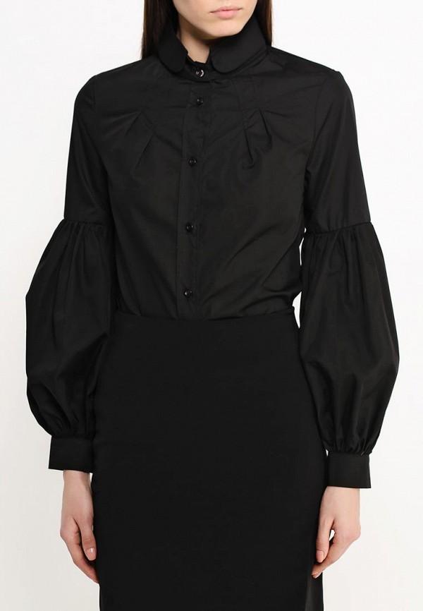 Блуза Be In Бл 33-3: изображение 6