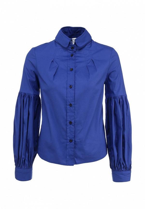 Блуза Be In Бл 33-5: изображение 1