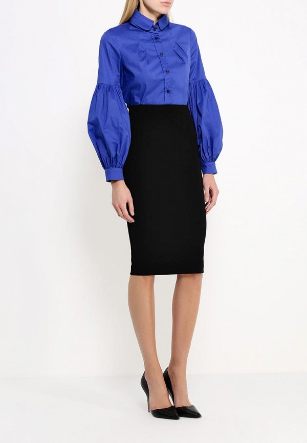 Блуза Be In Бл 33-5: изображение 2