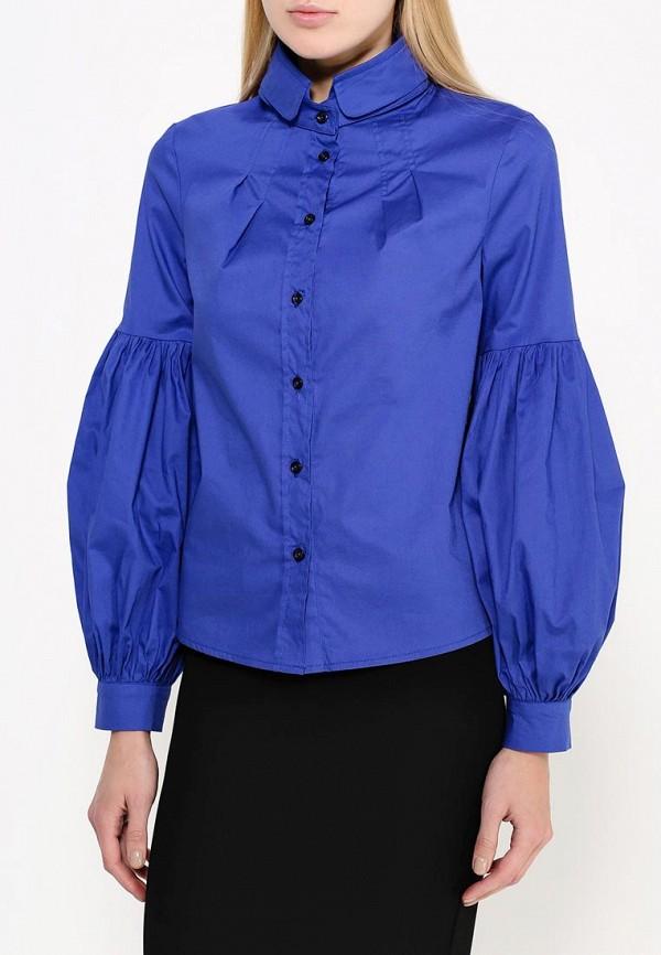 Блуза Be In Бл 33-5: изображение 3