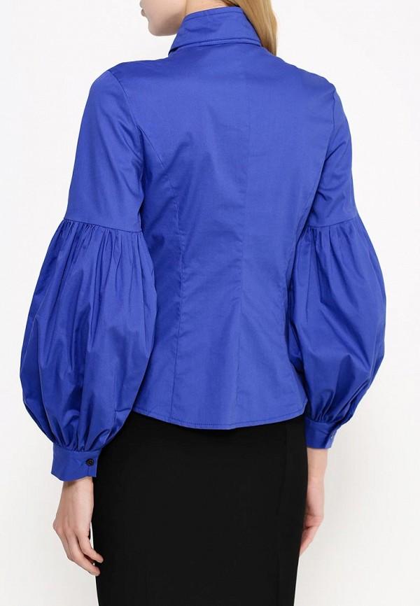 Блуза Be In Бл 33-5: изображение 4